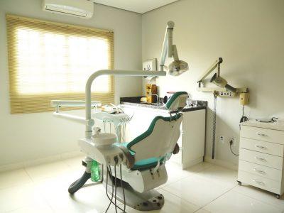 Sala-de-Odontologia-1024x683